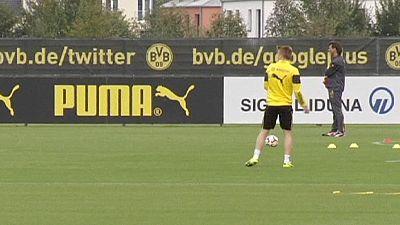 Bundesliga: Borussia Dortmund, aumento di capitale da 114 milioni