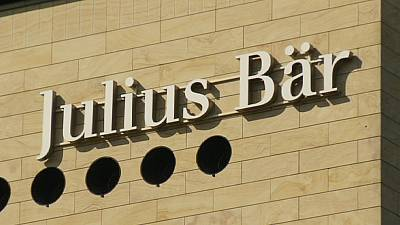 Berlin sues Swiss bank over vanished money from former East Germany