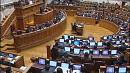 Portugal plans digital device tax to pay artists' copyright