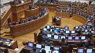 Parlamento português vai avaliar nova taxa sobre telemóveis e tablets