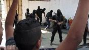 Hamas executes 18 suspected collaborators
