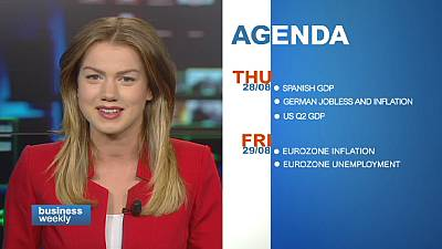 Los efectos de las sanciones entre Rusia y la UE