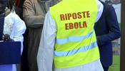 Senegal suspends air links with three Ebola-affected countries