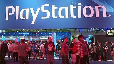 Sony PlayStation network blocked by cyber-attack, no user information accessed