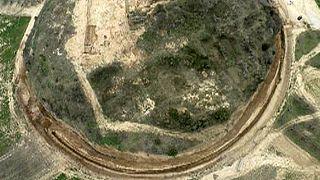 Αμφίπολη: Τρία και ένα σενάρια για τους πιθανούς «ενοίκους» του τάφου