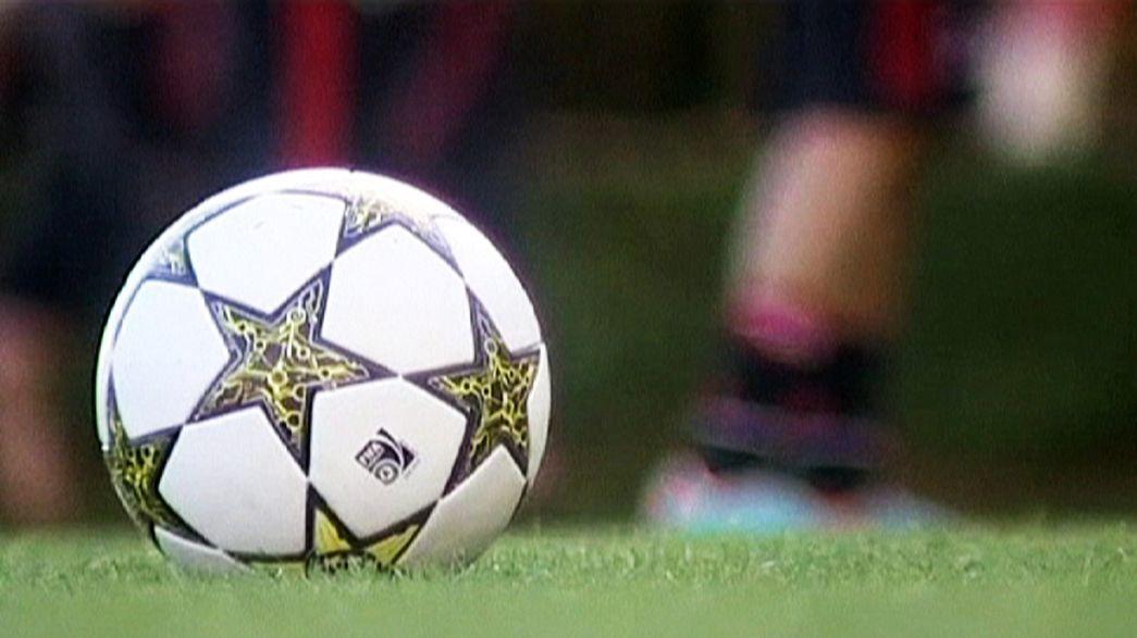 Allemagne : un ex-footballeur sur le point de créer une sélection de professionnels gays