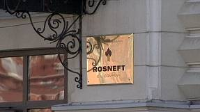 Kremlin to help Rosneft and banks hit by sanctions