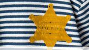 Zara fait scandale en commercialisant un T-shirt rayé avec une étoile jaune