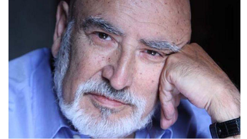 La rumba llora la muerte de Peret a los 79 años