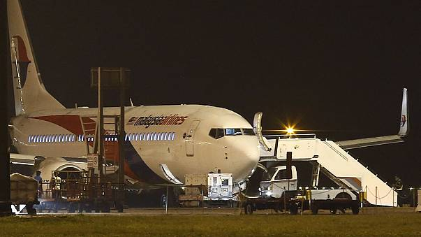 Staff quit surge at Malaysia Airlines after MH17 and MH370 disasters