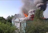 Ukraine: renewed violence dents Minsk Summit hopes