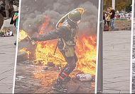 Ukraine: Pessimism remains following Minsk summit
