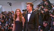 """Venice Film Festival opens with """"Birdman"""""""