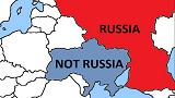 Canada sends hilarious barb to Russia over Ukraine 'incursions'