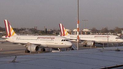 Final day for talks ahead of Germanwings pilot strike
