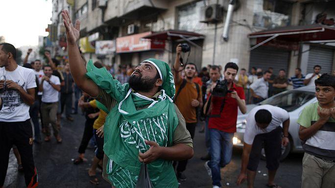 521 enfants auraient péri à Gaza lors de la dernière offensive israélienne
