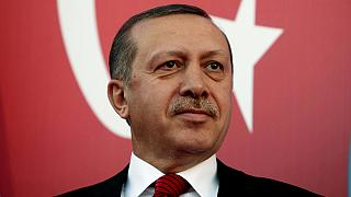 Where next for Erdogan's 'New Turkey'?