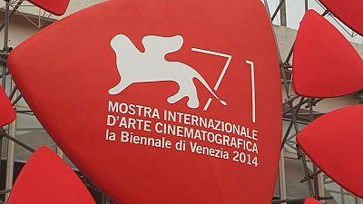 Birdman screening opens Venice Film Festival