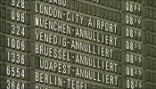 Allemagne: grève des pilotes chez German Wings