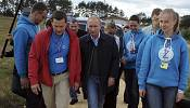 [Live] Newsday: Ukraine – NATO – Syria – Turkey