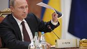 Russia hits back at Canada after sarcastic jibe over Ukraine crisis