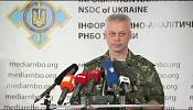 Ukraine: Mariupol digs trenches, prepares to defend city