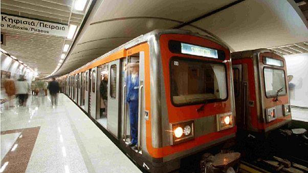 Αθήνα: Σε ισχύ οι νέες τιμές στα εισιτήρια των ΜΜΜ