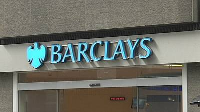Barclays sells out in Spain to Caixabank