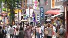 Japanische Löhne machen größten Sprung seit 17 Jahren
