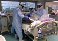 West Africa Ebola outbreak needs 'unusual' response