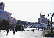 IMF warns Ukraine war is burning through cash