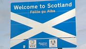 Polls claim late surge of support for Scottish independence