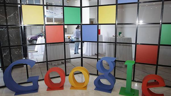 Πρεμιέρα στην καμπάνια της Google για τον ελληνικό τουρισμό