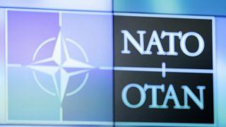 Un sommet de l'OTAN qui sera dominé par l'Ukraine