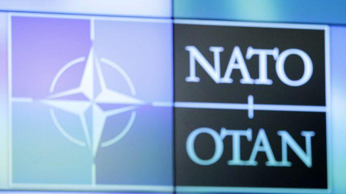 Саммит НАТО: с Украиной и без России