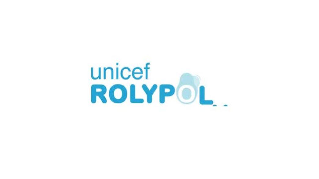 Little Help (UNICEF)
