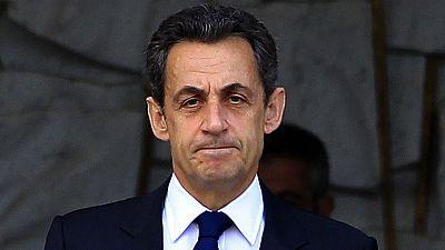 Nicolas Sarkozy au centre d'une nouvelle affaire judiciaire ?