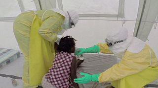 شیوع بی سابقه ابولا و کنفرانس متخصصان در ژنو در گفتگو با دکتر رایت