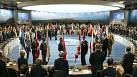 NATO summit to rally support to deal with Iraqi jihadists