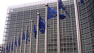 Ε.Ε: Οι «27» επιλογές Γιούνκερ για τη νέα Κομισιόν
