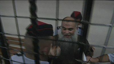 Abu Qatada verdict delayed in Jordan