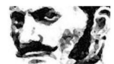 Sur les traces ADN de Jack l'éventreur : le tueur de Londres serait identifié