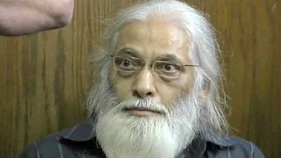 Israeli 'cult' leader faces prison for sexual offences