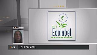Il marchio ecologico europeo Ecolabel
