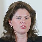 alenka bratusek eu comission hearing