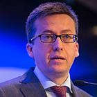 Carlos Moedas EU Commission