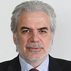 christos stylianides EU Commission