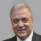 Dimitris Avramopoulos EU Commission