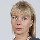 elzbieta-bienkowska Eu commission hearing