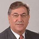 Karmenu Vella EU Commission